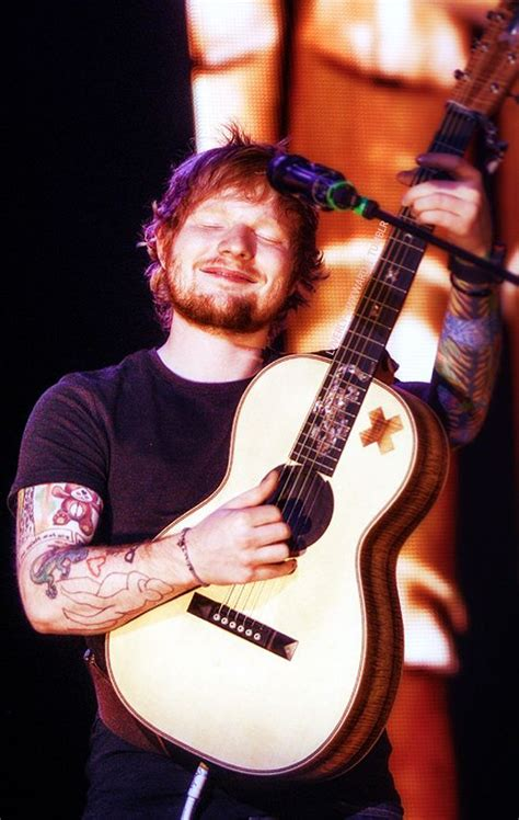 ed sheeran unofficial biography 183 best images about ed sheeran on pinterest pictures
