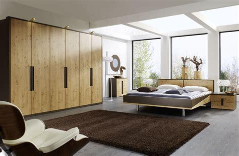 New Bedroom Design gostarry.com