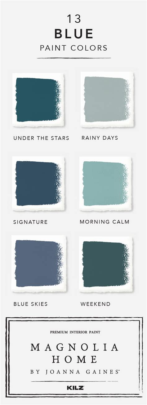 joanna gaines paint colors best 20 magnolia homes ideas on pinterest