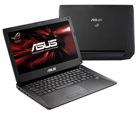 Keyboard Asus 14 Inch Asus Introduces 14 Inch Republic Of Gamers Laptop