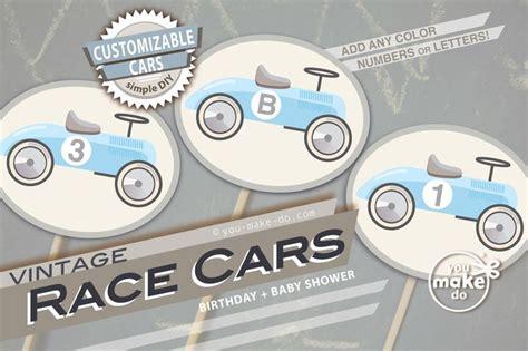 race car schlafzimmer ideen die besten 25 rennwagen themen ideen auf