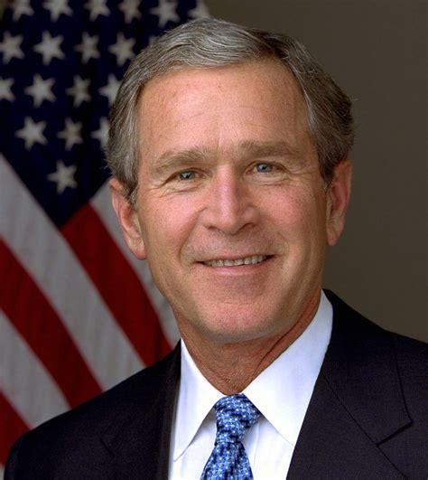 george w bush where does george h w bush live