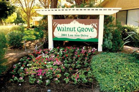 walnut grove assisted living assisted living