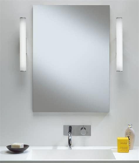 led bathroom wall lights uk bathroom led wall light