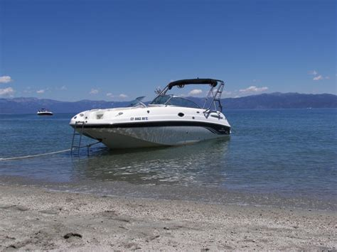 lake tahoe house boat lake tahoe boat rides south lake tahoe ca on tripadvisor address phone number