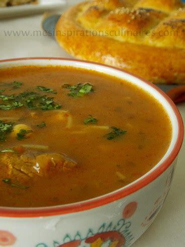 cuisine sherazade harira de sidi bel abbes de sherazade blogs de cuisine