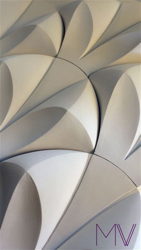 Tile Where To Buy 25 Best Ideas About 3d Wall Tiles On Ceramic
