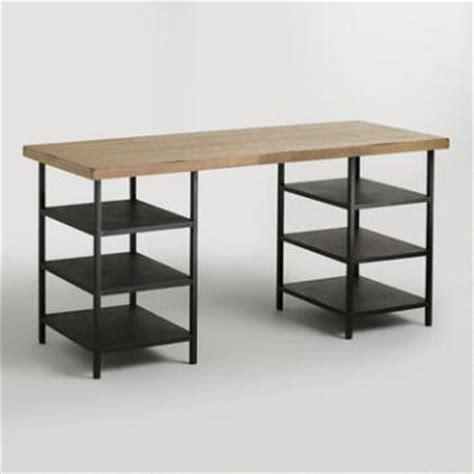 home office furniture desks chairs world market