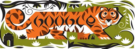 doodle for india 2013 doodle celebrates 66th republic day of india