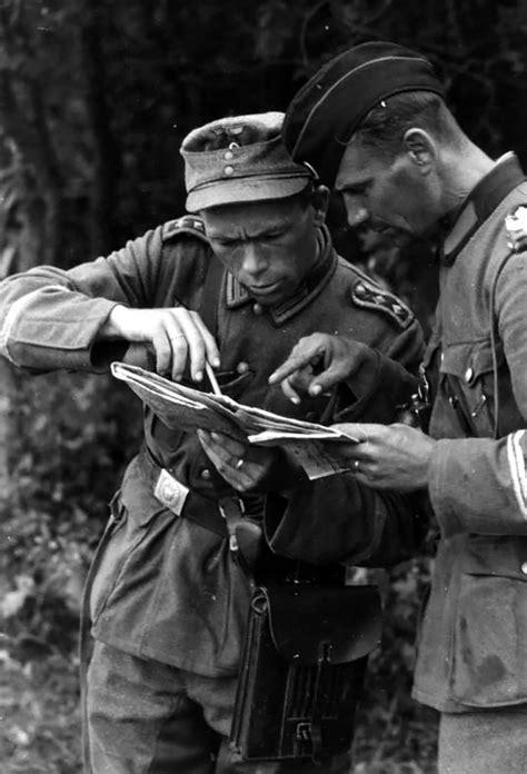 Batalla de Kursk: cómo Hitler perdió su última esperanza
