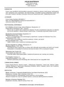 professional resume writers best template collection