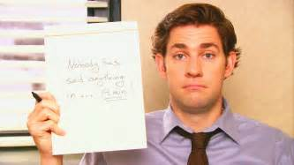 jim the office quotes quotesgram