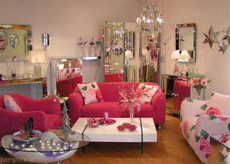 beautiful redecorating pictures home design ideas چیدمان دکوراسیون خانه عروس خانم ها