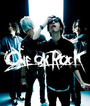 imagenes de taka one ok rock one ok rock 海外でも人気のアーティスト おすすめアルバム3選 marble マーブル