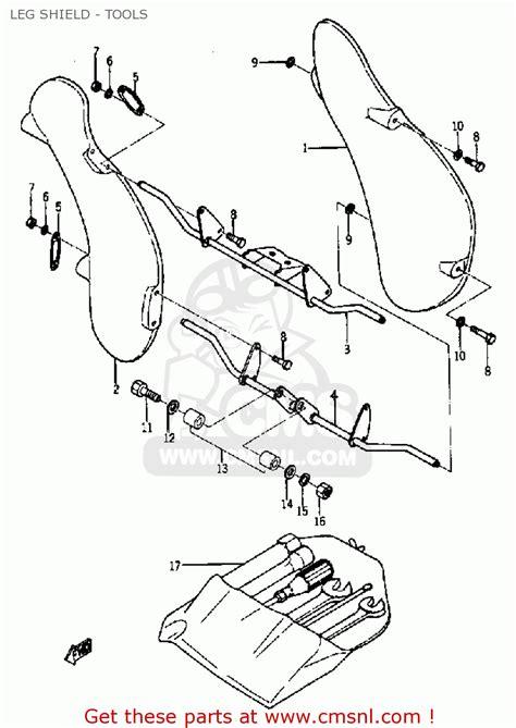 ford torino wiring diagram html imageresizertool