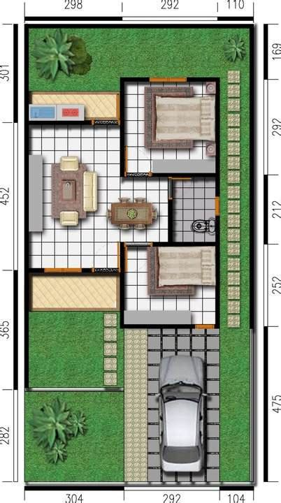 Jual Alarm Rumah Di Palembang rumah dijual di palembang
