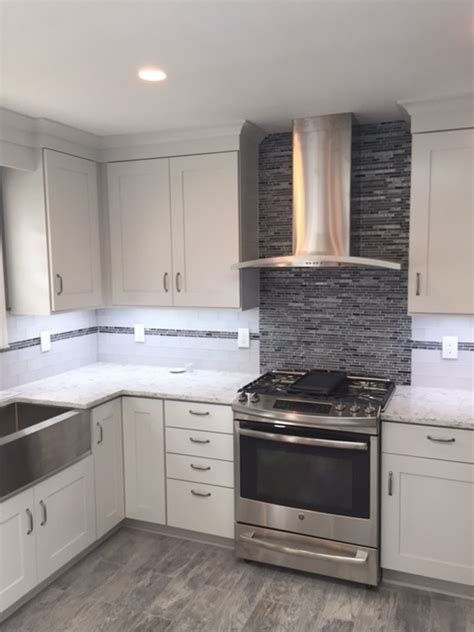 Toms River Cabinets Direct Usa