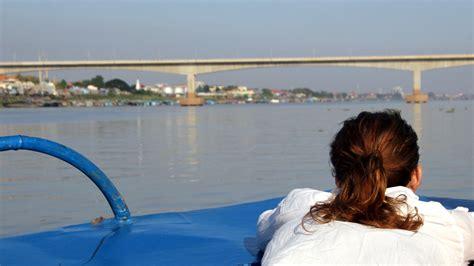 boat trip phnom penh to siem reap phnom penh siem reap boat 3 wandering aramean