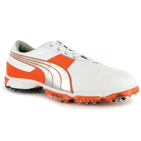 spark sport golf shoes golf shoes at globalgolf