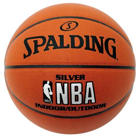 imagenes inspiradoras de basquet fotos de balon baloncesto imagenes de balon baloncesto