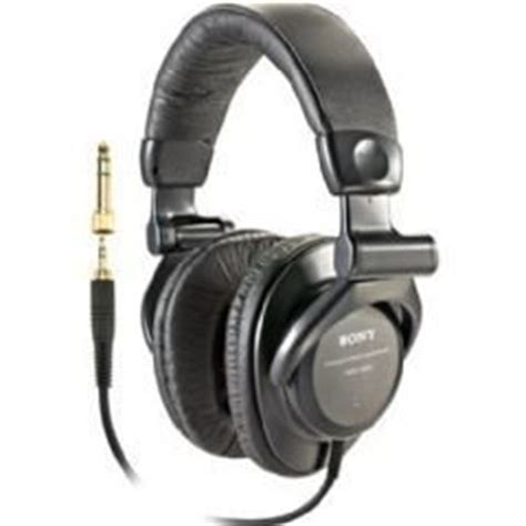 Best Seller Sony In Ear Monitor Headphone Mdr Ex150ap With Mic sony studio monitor mdr v600 stereo headphone discontinued by manufacturer sony