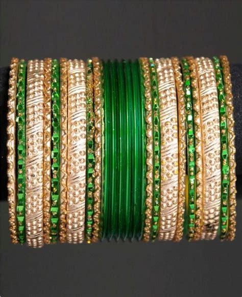 wedding glass bangles designs beautifull  latest