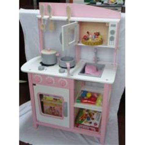 Children S Wooden Play House Children S Wooden Play House Cheap Play Kitchen Sets