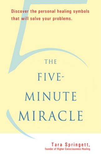 the problem with miracles books the sea of and the by tara springett