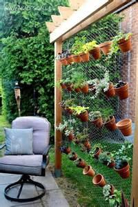 30 easy diy backyard projects amp ideas 2017