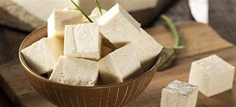 cuisiner le tofu 5 232 res de cuisiner le tofu facilement