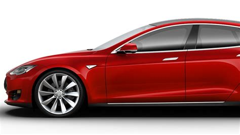tesla forecasting want proof we re in a look to tesla tradingstocks me