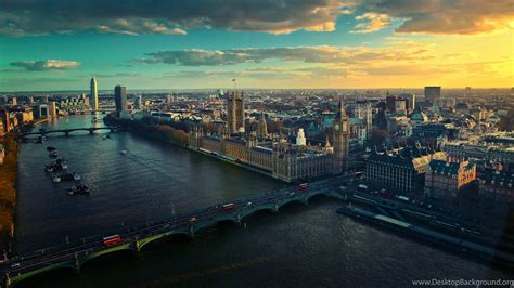 urban view  london ultra hd wallpapers ultra high