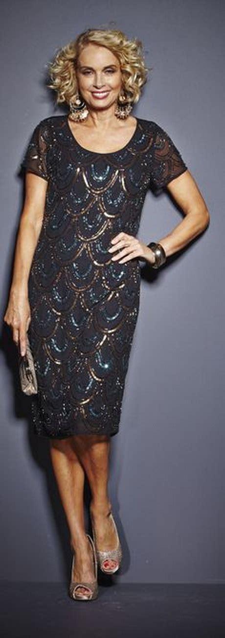 cruise wear for women over 60 formal dresses for women over 50