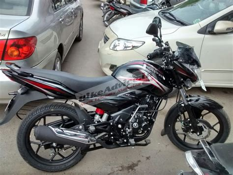 bajaj discover new model 2014 ride review of new bajaj discover 150s with pic gallery