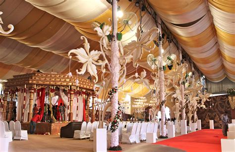 christmas decorations wholesale perth wa wedding decoration ground choice image wedding dress decoration and refrence