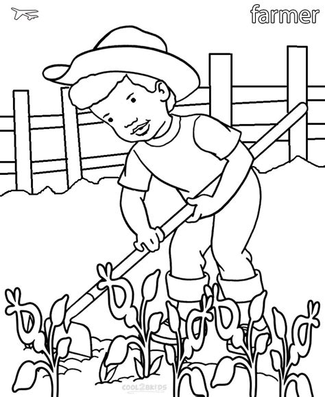 coloring pages community helpers preschool printable community helper coloring pages for kids