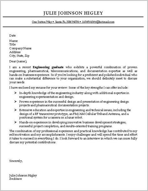 entry level coding resume templates coding resume sle entry level resume resume exles a4pdg1qlme