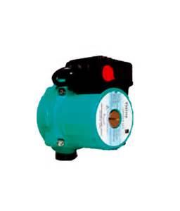 Buy kirloskar pressure pump for bathroom amp taps online at low price in