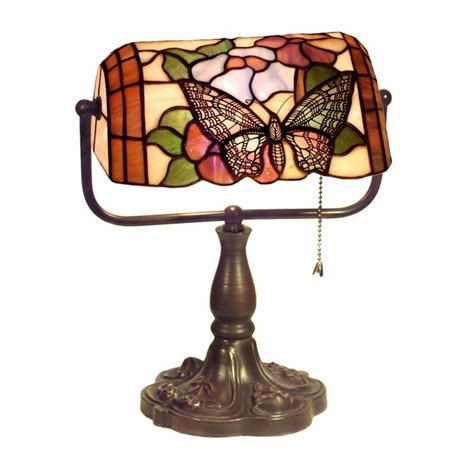 butterfly tiffany l shade shop warehouse of tiffany butterfly banker 13 in