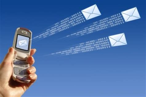 mail posta tim it porta cellulari configurazioni wap e apn per tim vodafone