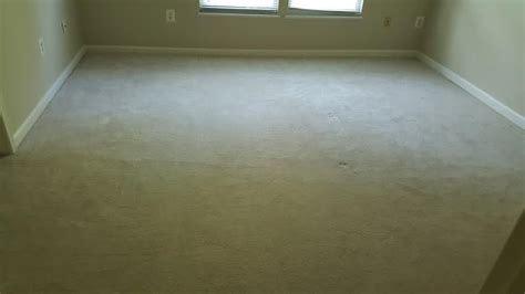rugs rockville md carpet in rockville md maryland carpet repair cleaning