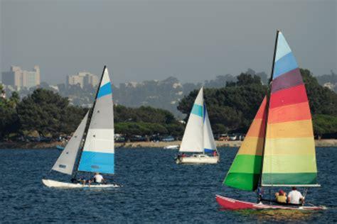 sailboat speed fishing boats speed boats and sailboats sail boats