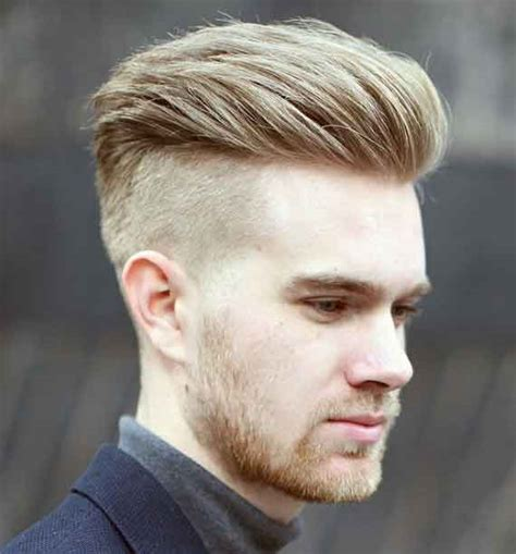 try on mens hairstyles hairstyles hairstylesout