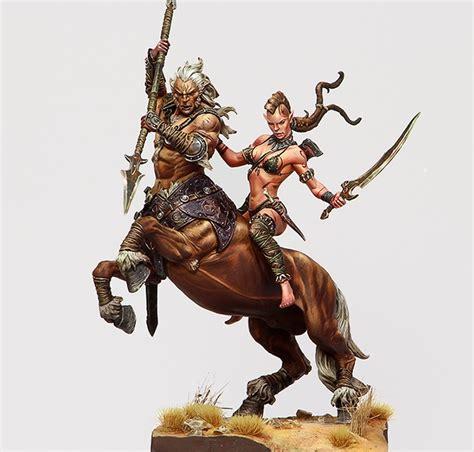 Image result for Centaur