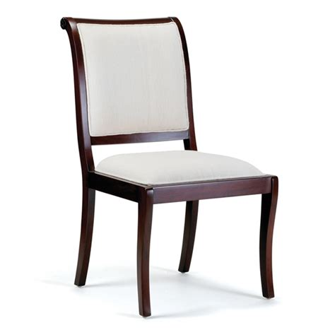 Amazing Dining Chairs Dining Chairs Amazing Classic Dining Chairs Classic Dining Room Table Modern Classic Chairs