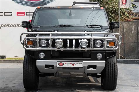 how to learn all about cars 2006 hummer h1 windshield wipe control used hummer pre owned hummer cars in delhi india bbt