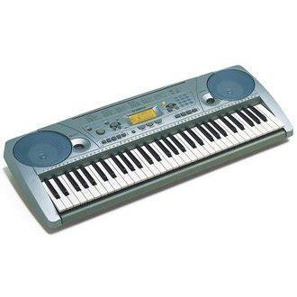 Sale Portable Piano Musical Keyboard Mainan Musik psr 273 portable keyboards portable keyboards pianos