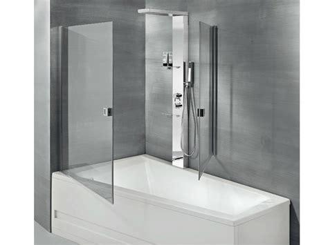 vasca idromassaggio con doccia vasca da bagno idromassaggio con doccia era plus box