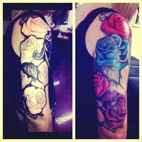 tattoo creator download and white flower tattoo on creativefan images u designs