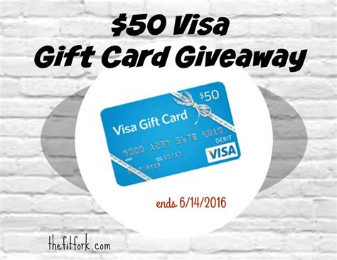 Giveaway Gift Card - how to treat sports turf burns yoursecretweapon for preventionthefitfork com